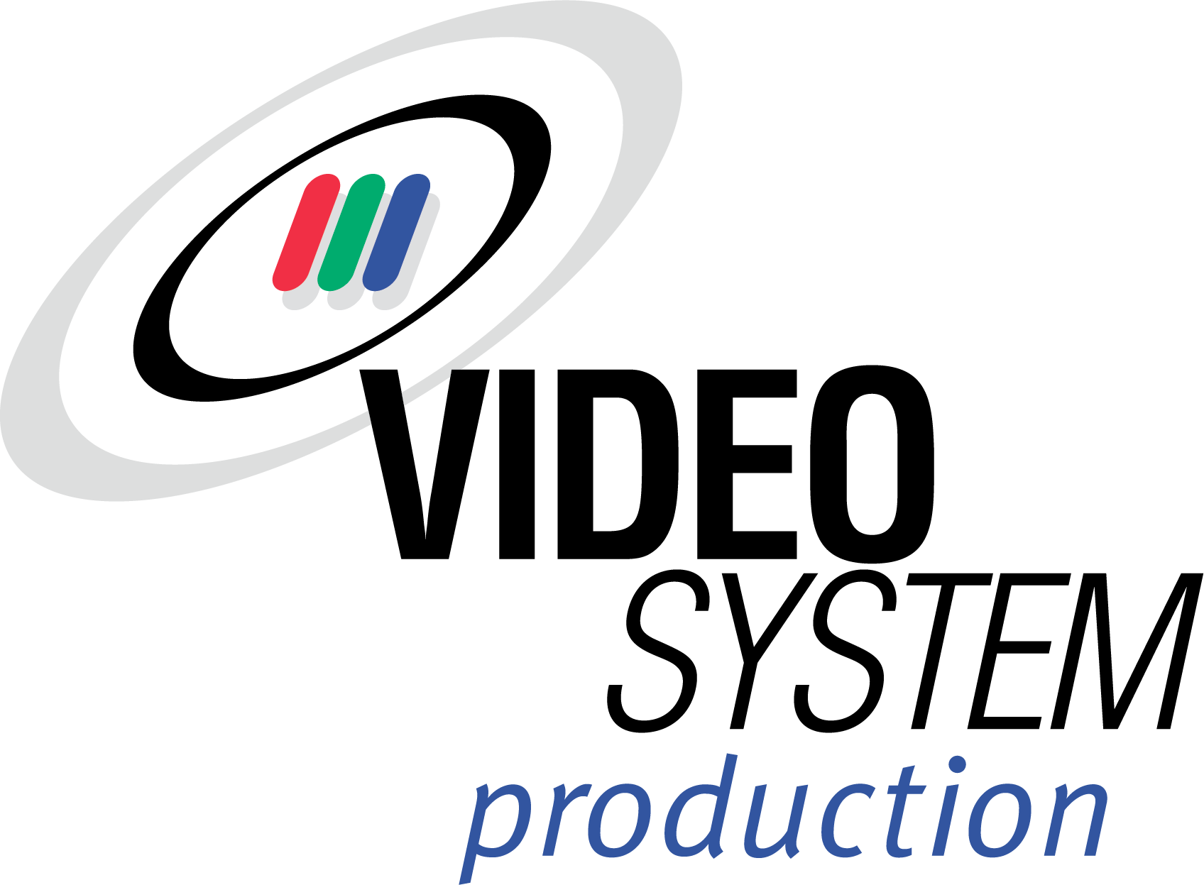 VideoSystem Production
